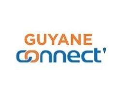 guyaneconnect.jpg