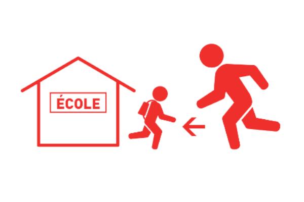 ecole_v2.png