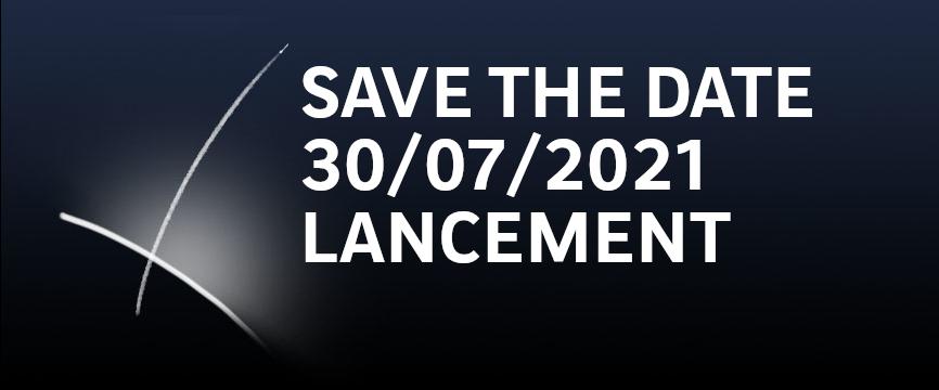 Lancement Ariane VA254 : décollage prévu le 30 juillet