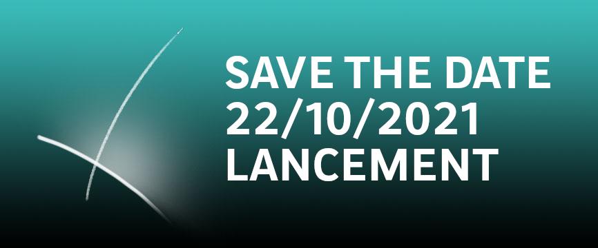 LANCEMENT ARIANE VA255 : Décollage prévu le 22 octobre